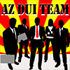 Arizona DUI Team