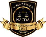NACDA 2015