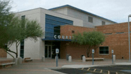 court-house7