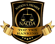 nacda-top-ten-ranking