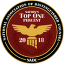 2018-national-association-of-distinguished-counsel-top-one-percent-badge