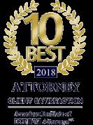 aiduia-top-10-2018