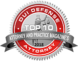 attorney-and-practive-top-10-in-arizona-2018-badge