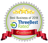 best-businesses-of-2018-badge