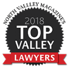 north-valley-magazine-top-valley-lawyers 2018