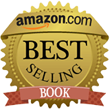 best-selling-books-2