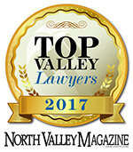 northvalley-magazine-2017