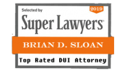 super-lawyer-badge-2019